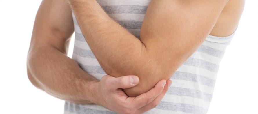 Zašto nas na promenu vremena bole stare povrede?