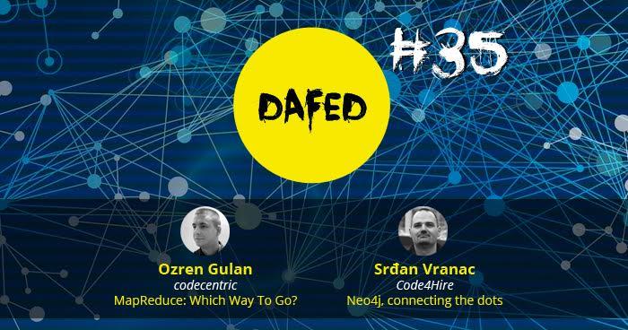 dafed35-predavaci
