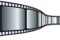 Počinje festival evropskog filma u Novom Sadu