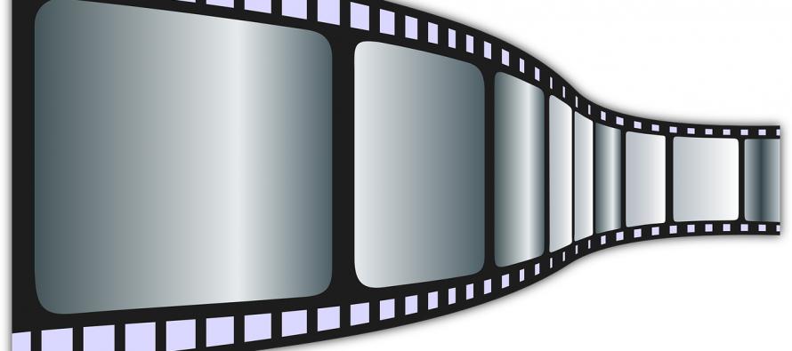 Konkurs za najbolji kratki film
