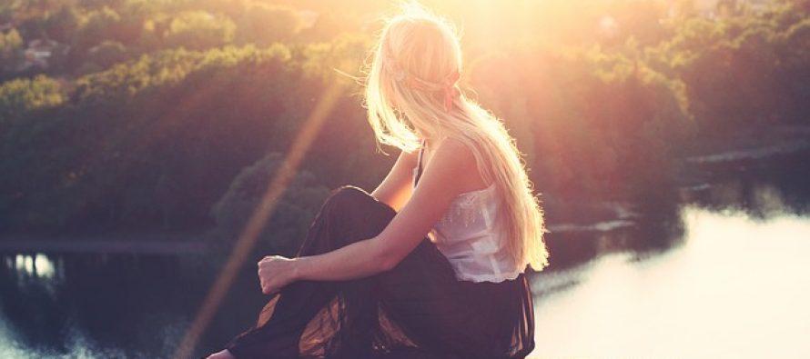 I kosi je potrebna zaštita od sunca