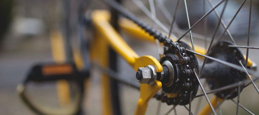 Subvencije za kupovinu bicikla