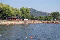 Prijavljivanje za Vršački plivački maraton