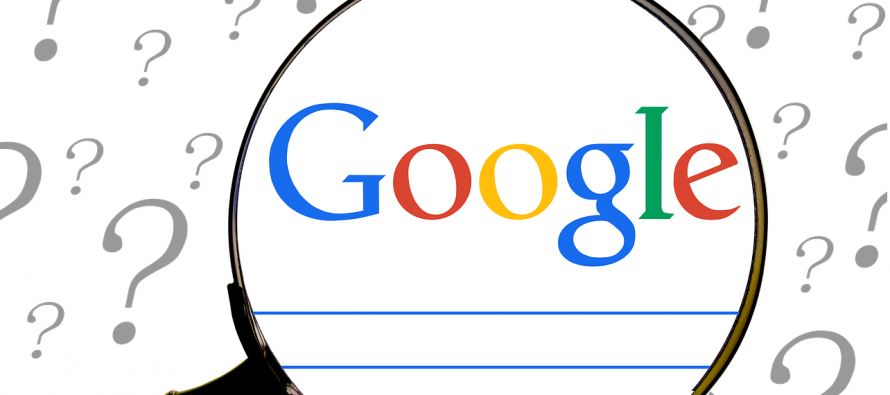 Google deo kompanije Alphabet