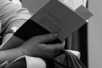 U Rumuniji prevoz besplatan za čitače knjiga