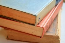 Razmena knjiga u niškoj biblioteci