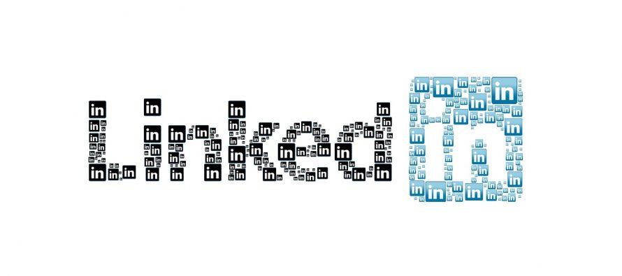 LinkedIn-ova aplikacija