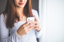 Brži internet na mobilnom telefonu
