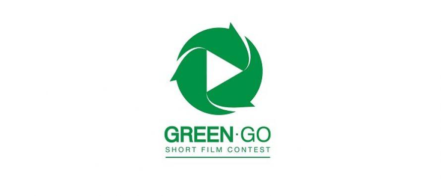 Međunarodni Green-Go festival kratkih filmova