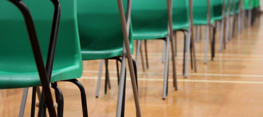 Umesto prijemnog ispita na fakultetima, polagaće se velika matura
