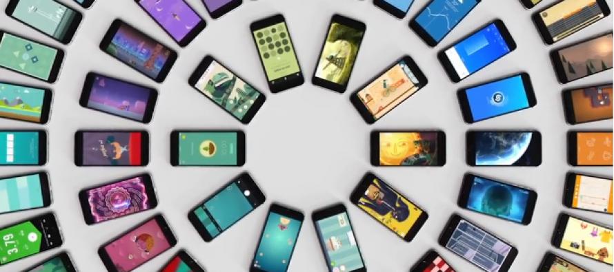 Stiže novi iPhone? Šta sve najavljuje Apple