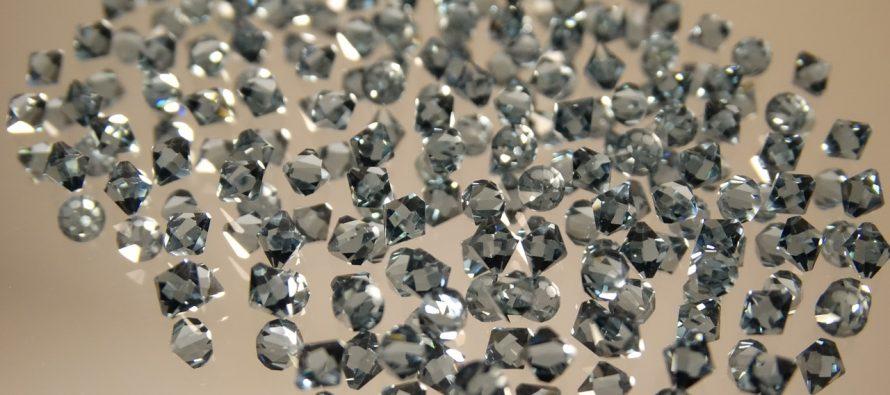 Vrednost dijamanata: Zašto su tako skupi?
