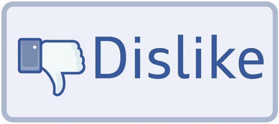 Facebook konačno uvodi ovu opciju