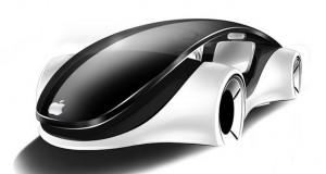 e-vozilo-apple
