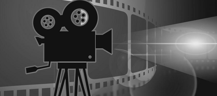 """Počinje festival """"Euro-in Film"""" u Novom Sadu"""