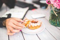 Aplikacijom protiv loših navika u ishrani