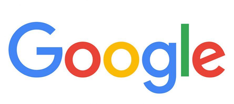 Uz pomoć Gugl mapa odsad je moguće posetiti i svemir