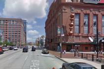 Fotografije pojedinaca za Google Street View