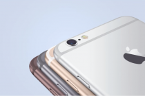 Karakteristike novog iPhone-a 6S