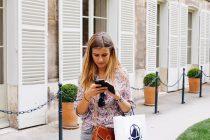 Kako smanjiti potrošnju interneta na telefonu