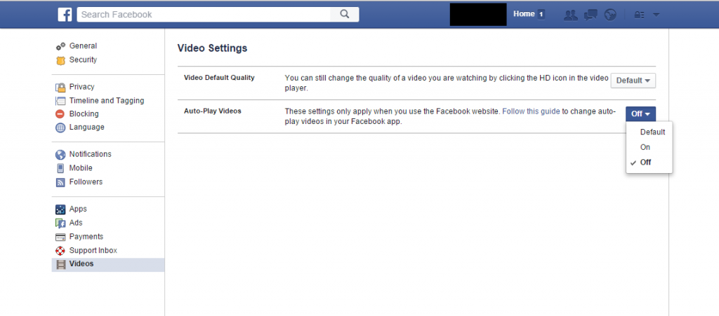 video-settings-fb
