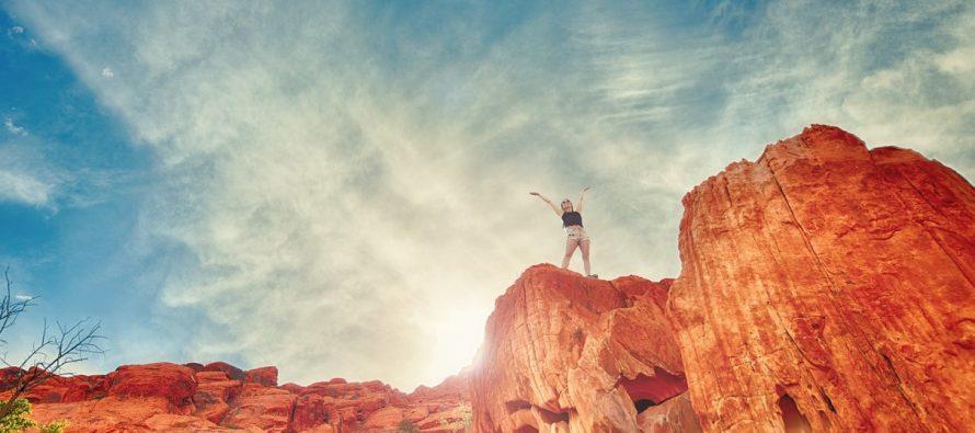 Najbolji planinar svih vremena – Rajnhold Mesner