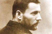 Na današnji dan preminuo Bora Stanković