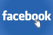 Kako povezati Fejsbuk i Instagram nalog?