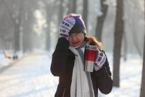 Temperatura tela: Zašto nam se hlade stopala i šake?