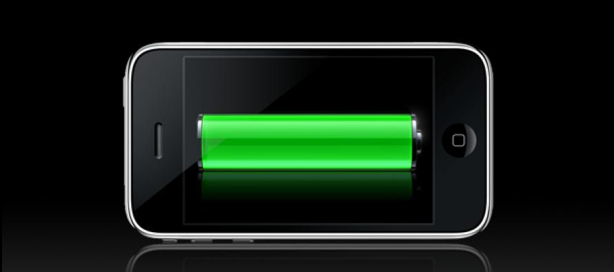 """""""Pasivni Wi-Fi"""" za manju potrošnju energije"""