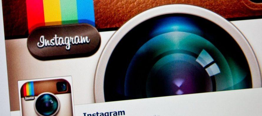 Lako: Skidanje slike sa Instagrama – u punoj velićini
