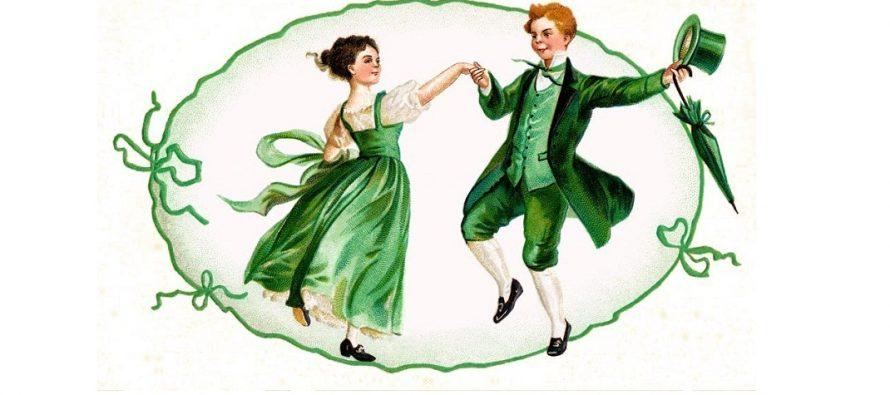 Škola irskog plesa u Nišu