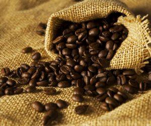 Ovo su zanimljivosti o kafi!