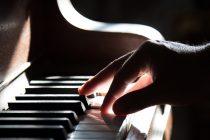 Stipendije za solo pevače i korepetitore