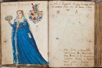 Društvene mreže srednjeg veka: Kako su funkcionisale?