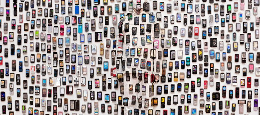 Da li znate: Ovo je najprodavaniji telefon svih vremena