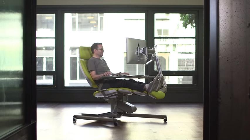 moderna-stolica-za-rad4