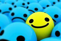Korak po korak do optimizma