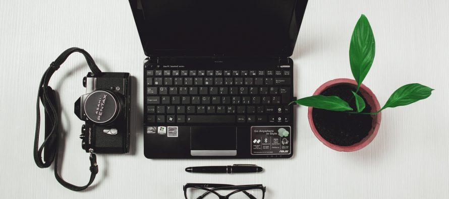 Konkurs za pisce, novinare i fotografe