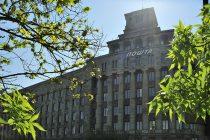 Na današnji dan osnovana državna pošta Srbije