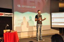 Besplatno pratite TEDx koncerencije