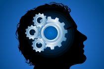 Kako da istrenirate mozak da se nosi za kriznim situacijama