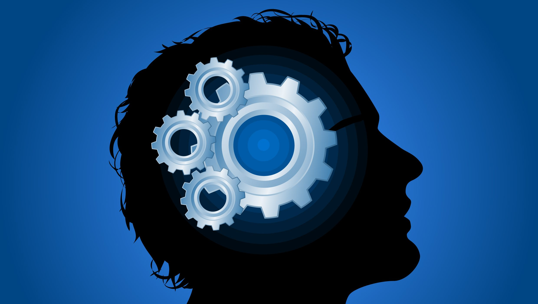 razmisljanje-mozak
