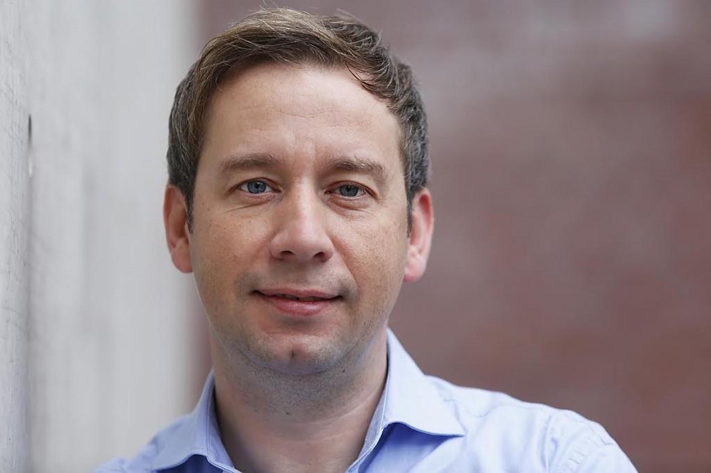 webiz-profesor-holandija