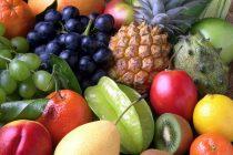 Prirodno ubrzavanje metabolizma
