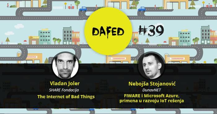 DaFED#39-700px