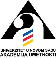 akademija ns