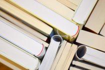 Otvoren konkurs za objavljivanje naučnih radova