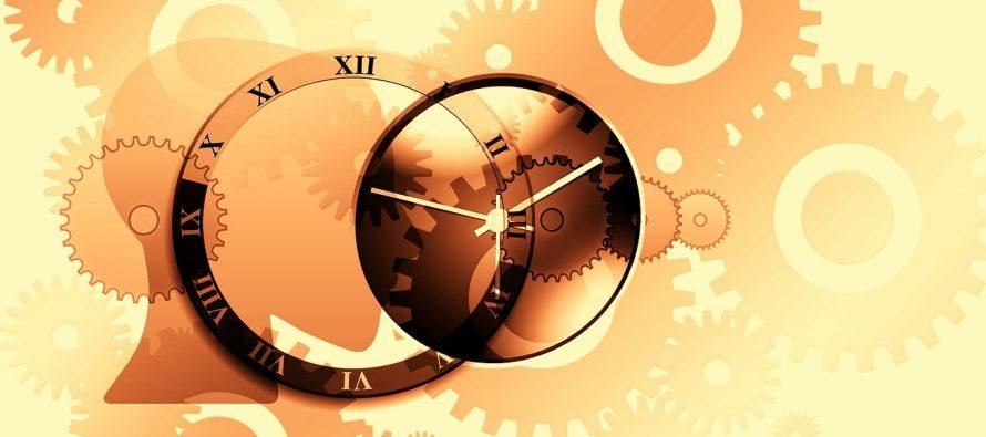 Online test: Izračunajte koliko ćete dugo živeti!
