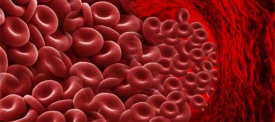 Japanski naučnici stvorili veštačku krv koja odgovara svim krvnim grupama?